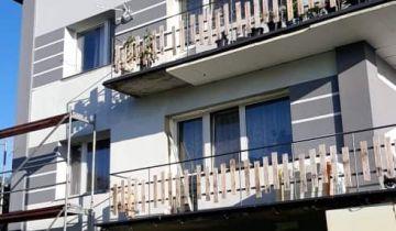 dom wolnostojący, 5 pokoi Meszna. Zdjęcie 1
