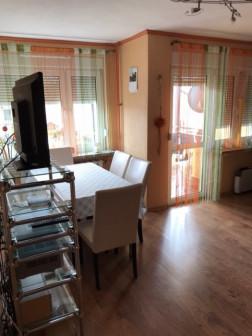 Mieszkanie 2-pokojowe Dobrzeń Wielki, os. Osiedle Energetyk 10