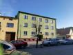 Mieszkanie 2-pokojowe Golub-Dobrzyń, ul. Kilińskiego 4