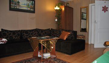 Hotel/pensjonat Kołobrzeg Radzikowo, ul. Brylantowa. Zdjęcie 9