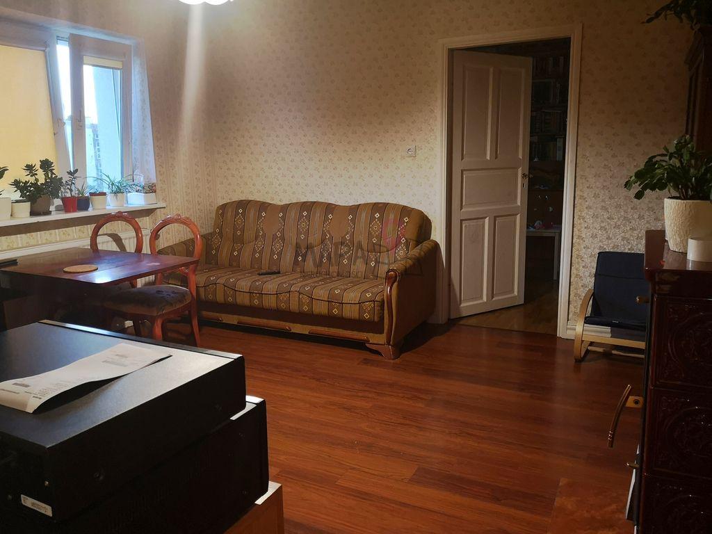 Mieszkanie 3-pokojowe Szczecin Pogodno, ul. Stanisława Brzozowskiego