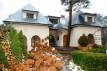dom wolnostojący, 7 pokoi Konstancin-Jeziorna Cegielnia-Chylice