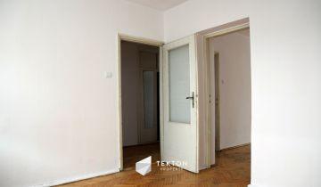 Mieszkanie 2-pokojowe Gdańsk Wrzeszcz, ul. Partyzantów. Zdjęcie 1