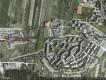 Mieszkanie 2-pokojowe Łęczna Bobrowniki, ul. Jaśminowa