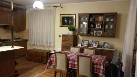 Mieszkanie 2-pokojowe Września, ul. gen. Tadeusza Kutrzeby