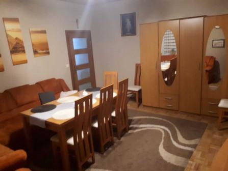 Mieszkanie 2-pokojowe Mielec, ul. Józefa Ignacego Kraszewskiego