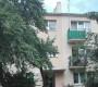 Mieszkanie 2-pokojowe Stoczek Łukowski, ul. Jana Hempla