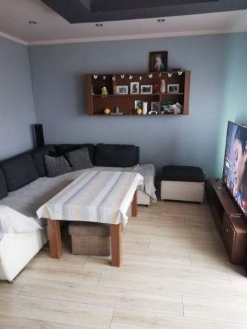 Mieszkanie 3-pokojowe Żory, os. Pawlikowskiego
