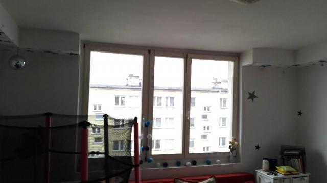 Mieszkanie 1-pokojowe Świdnik