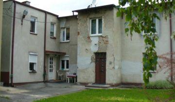 dom wolnostojący, 13 pokoi Inowrocław Mątwy, ul. Polna