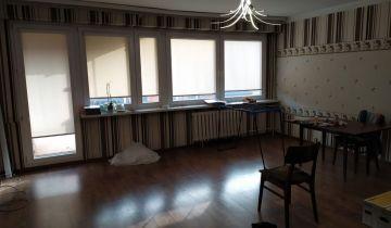 Mieszkanie 3-pokojowe Dobczyce. Zdjęcie 1