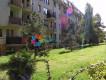 Mieszkanie 4-pokojowe Piaseczno