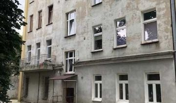 Mieszkanie 2-pokojowe Wrocław Stare Miasto, ul. Jemiołowa. Zdjęcie 1