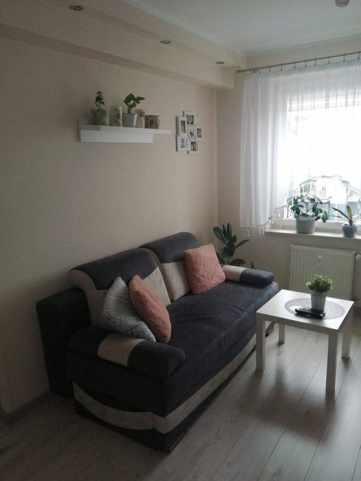 Mieszkanie 2-pokojowe Iława, ul. Jana Matejki
