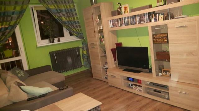 Mieszkanie 2-pokojowe Trzebnica, ul. Obornicka 2