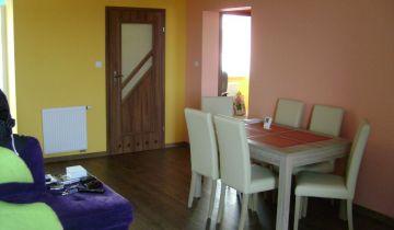 Mieszkanie 3-pokojowe Tarnowo Podgórne. Zdjęcie 1