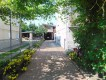 dom wolnostojący, 6 pokoi Tomaszów Lubelski