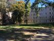 Mieszkanie 1-pokojowe Warszawa Praga-Południe, ul. Władysława Skoczylasa 10