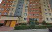 Mieszkanie 4-pokojowe Tarnobrzeg, ul. Zwierzyniecka 24