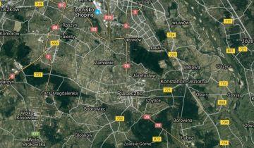 Mieszkanie 2-pokojowe Piaseczno