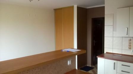 Mieszkanie 2-pokojowe Leszno, ul. Osiedle Józefa Sułkowskiego