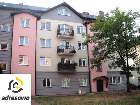 Mieszkanie 5-pokojowe Głogów, ul. Mechaniczna 5E