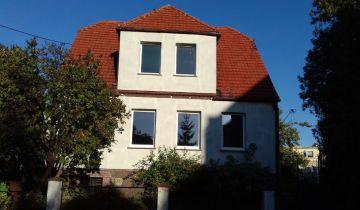 dom wolnostojący Sulęcin