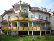 Mieszkanie 3-pokojowe Ciechocinek Centrum, ul. Zdrojowa 56D