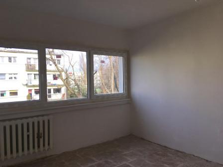 Mieszkanie 2-pokojowe Łódź Bałuty, ul. Traktorowa 43