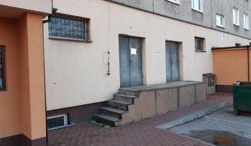 Lokal Pionki, ul. Bohaterów Studzianek. Zdjęcie 2