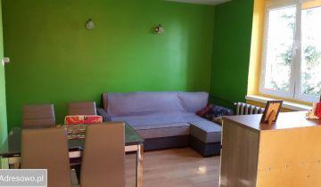 Mieszkanie 1-pokojowe Przemków