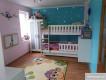 Mieszkanie 3-pokojowe Łupawa