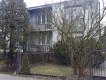 dom wolnostojący, 4 pokoje Nowy Dwór Mazowiecki Stary Modlin, ul. Środkowa