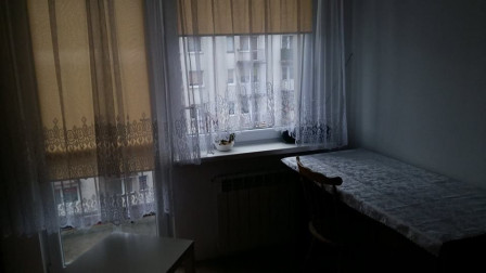 Mieszkanie 1-pokojowe Pionki