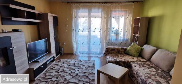 Mieszkanie 2-pokojowe Świdnica, ul. Rycerska
