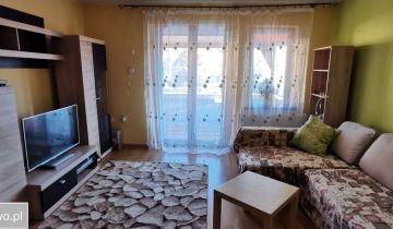Mieszkanie 2-pokojowe Świdnica, ul. Rycerska. Zdjęcie 1