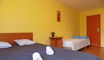 Hotel/pensjonat Mielno, ul. Bolesława Chrobrego. Zdjęcie 13