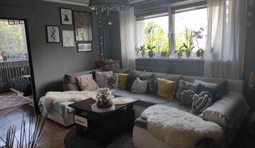 Mieszkanie 3-pokojowe Katowice os. Tysiąclecia. Zdjęcie 1