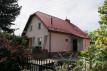 dom wolnostojący, 5 pokoi Krosno Polanka, ul. Batalionów Chłopskich 22