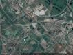 Mieszkanie 2-pokojowe Siechnice, ul. św. Katarzyny