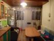Mieszkanie 2-pokojowe Strzelin, ul. Ząbkowicka 56