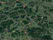 Działka rolno-budowlana Tenczyn Bajakowa