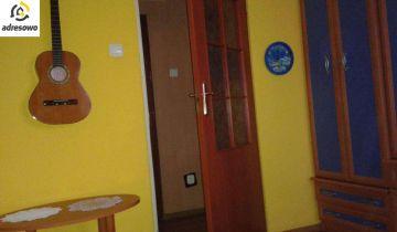 Mieszkanie 2-pokojowe Wieprz