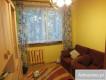 Mieszkanie 2-pokojowe Radymno, ul. Złota Góra 11A