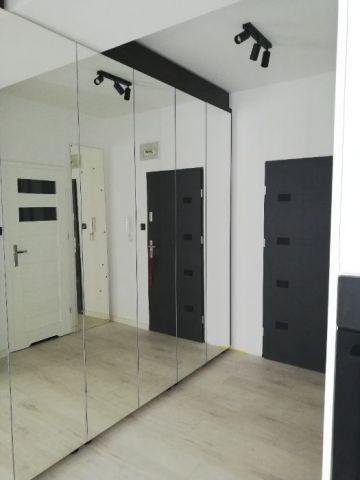 Mieszkanie 2-pokojowe Białogard, ul. Zwycięstwa