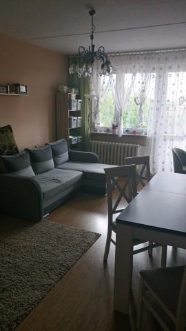 Mieszkanie 2-pokojowe Łaziska Górne Centrum, ul. Energetyków 2