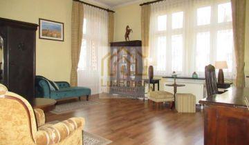 Mieszkanie 3-pokojowe Bytom. Zdjęcie 1