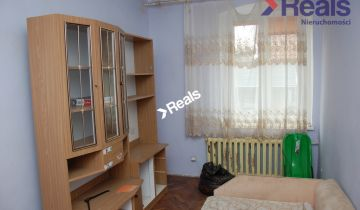 Mieszkanie 2-pokojowe Korsze, ul. Wileńska. Zdjęcie 1