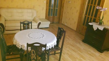 Mieszkanie 3-pokojowe Malbork Centrum, ul. Grunwaldzka