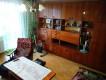 Mieszkanie 3-pokojowe Siciny